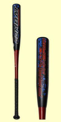 Youth big barrel senior league bats on pinterest 47 pins for Portent g3 sl 12