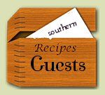 Gullah Biscuits | Serious Eats : Recipes