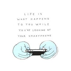 life quotes, remember this, funni, true stori, inspir, word, smartphon, people, thing