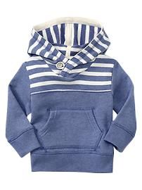 Baby Clothing: Baby Boy Clothing: Color Me Neon | Gap