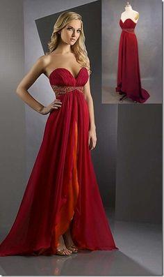 style, prom dress