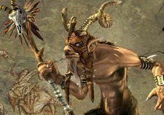 mythic creatur, mytholog creatur, greek mythology