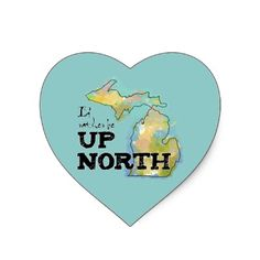 """""""I'd rather be up North!"""""""