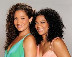 mixed chicks - Google Search