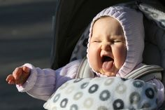 100 pictures to take of your baby/toddler
