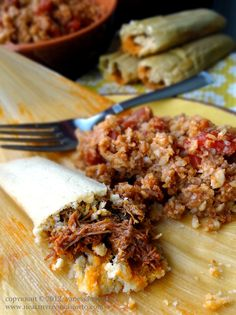 healthy tamales, low carb,