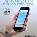 cruise lines, walt disney, iphone app, disney magic, disney blog, magic band, disney cruise line, magic app, iphon app