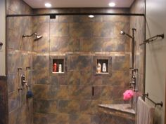 Google Image Result for http://articlevolcano.net/wp-content/uploads/2011/04/Custom-Walk-In-Showers.jpg
