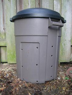 idea, composting diy, yard, diy composting bin, outdoor, grow, compost bin diy, garden, diy compost bin