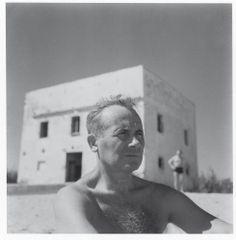 Joan Miró - Joaquim Gomis