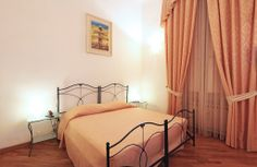 Double Room  http://www.la-locandiera.com/camere.html