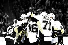 5th goal of the season for Sutter vs Tampa Bay Lightning 11.29.13