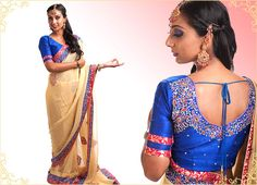 Indian Weddings Fashions. http://www.riitifashions.com indianweddingsmag.com