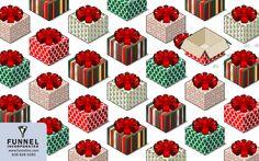 funl_boxes_1680x1050.jpg 1,680×1,050 pixels