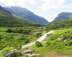 southern ireland, bucket list, favorit place, dream, killarney ireland, beauti ireland, travel, celtic delight, finger food