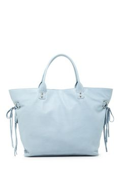 Marie Large Tote