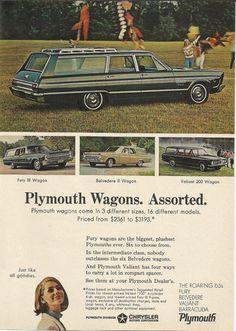 plymouth-station-wagon-automobiles