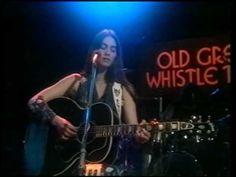 ▶ Emmylou Harris : Together Again (1977) - YouTube
