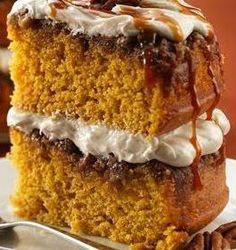 16 Best Pumpkin Recipes