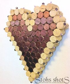 cork love