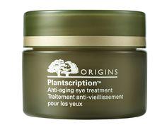 ORI Plantscription Eye Treat 15 ml. http://www.liverpool.com.mx/shopping/store/shop.jsp?productDetailID=1018366891