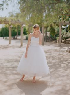 dress shop, wedding dressses, white wedding dresses, destination wedding dresses, short wedding dresses