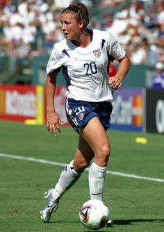 Abby Wambach Continues to Celebrate Olympic Gold: http://sports.yahoo.com/news/abby-wambach-continues-celebrate-olympic-gold-fan-view-081500142--spt.html