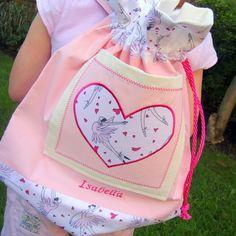 Beautiful ballet bag! £20.00