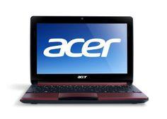 Acer Aspire One AOD270-1835 10.1-Inch Netbook (Burgundy Red) by Acer, http://www.amazon.com/dp/B006ITJYOK/ref=cm_sw_r_pi_dp_xgjgqb183SA8V