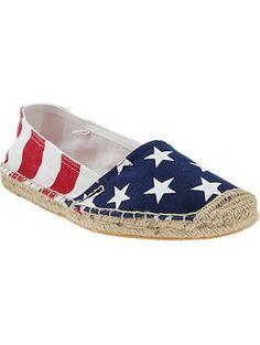 navi shoe, cloth, canva espadrill, women print, espadrilles, print canva, new shoes, old navy, canvases