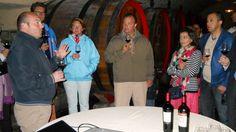 8 maggio, I capolavori del Chianti Classico incontrano i vini di Castello d'Albola.  Art & Wine tasting: Chianti Classico significa anche scoprire il fascino delle opere pittoriche del territorio in abbinamento ai vini della tenuta.    http://on.fb.me/151lXRb     #Castellodalbola #chianticlassico #arttasting #winetasting