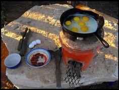 diy rocket, 14 cup, cup vinegar, 34 cup, rocket stoves