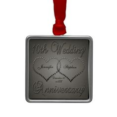 Golden Wedding Anniversary Gifts New Zealand : Wedding Anniversary Ideas on Pinterest Wedding Anniversary Gifts ...