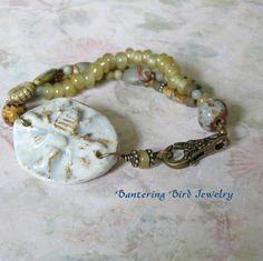 ❥ bracelet