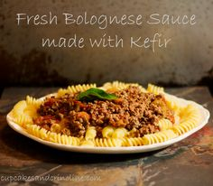 Bolognese-Sauce-Made