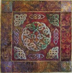 Image detail for -celtic knot quilt patterns » photos abouth everything altanalaybeyoglu