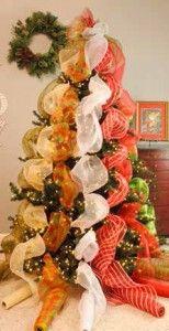 http://portersonline.com/2013/11/01/christmas-trees-in-november/