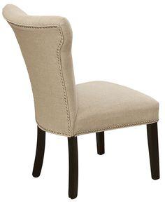 Parson Sophia dining chair