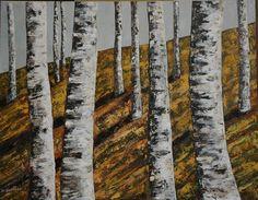canva 70x90, mi piacciono, blog icoloridelmondo, che mi, 2012 oil, gennaio 2012, siti che