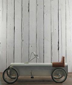 los auténticos papeles pintados de tablones los tienes en http://www.pintores-decoradores.com/tienda-online/product_info.php?products_id=1494