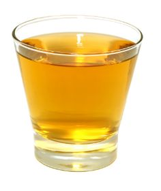 Apple Cider Vinegar Juice 64 oz. Pure Organic Apple Juice (no added ingredients) 1/2 C. Apple Cider Vinegar 1/2 tsp. Liquid Stevia (plain or flavored – grape is good) Mix all together and drink 1 8 oz glass before meals to promote weight lost. Store in refrigerator.