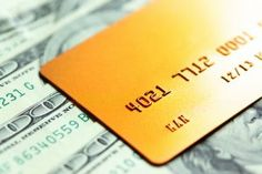 Prepaid Cards vs. Checking Accounts | Stretcher.com - What's best for your wallet?