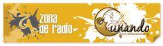 Radio con propuesta