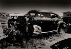 1942 Chevrolet print