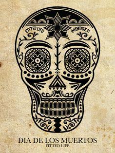 dia-de-los-muertos-fittedlife-2012-FINAL-with-texture-text-release.jpg (668×891)
