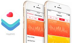 Just hours before the iOS 8 rollout began Wednesday night, Apple discovered a bug in HealthKit, forcing the company to pull third-party apps designed to sync with the new service from the App Store.