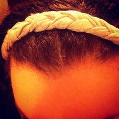 shirt headband, tee shirts