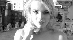 Jemma   http://seductives.tumblr.com/