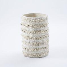 Moroccan Wedding Basket Hamper, White