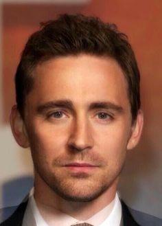 yummi men, lee pace, tom hiddleston
